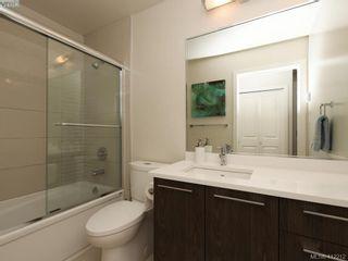 Photo 15: 211 1000 Inverness Rd in VICTORIA: SE Quadra Condo for sale (Saanich East)  : MLS®# 817337