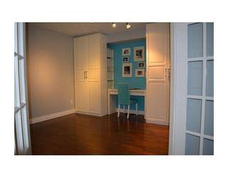 Photo 3: 21 Oriska Wa in Ottawa: House for sale : MLS®# 971313
