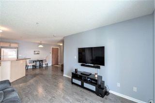 Photo 12:  in Edmonton: Zone 27 Condo for sale : MLS®# E4260903