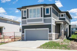Main Photo: 34 Cranbrook Park SE in Calgary: Cranston Detached for sale : MLS®# A1146657