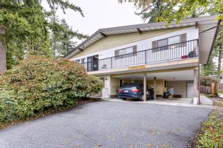 Photo 4: 685 MACINTOSH Street in Coquitlam: Central Coquitlam House for sale : MLS®# R2623113