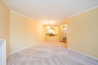 """Photo 10: 108 4733 W RIVER Road in Delta: Ladner Elementary Condo for sale in """"River West"""" (Ladner)  : MLS®# R2624756"""