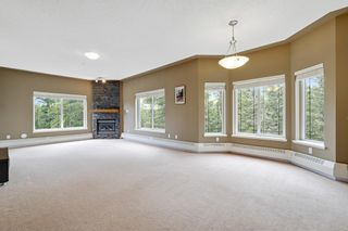 Photo 13: 510 10 Discovery Ridge Close SW in Calgary: Discovery Ridge Apartment for sale : MLS®# A1107585