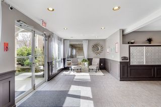Photo 2: 311 2551 PARKVIEW LANE in Port Coquitlam: Central Pt Coquitlam Condo for sale : MLS®# R2448304