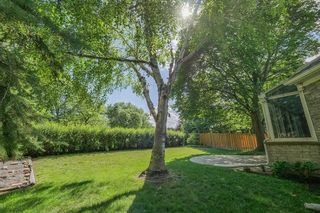Photo 18: 146 Briarwood Road in Markham: Unionville House (2-Storey) for sale : MLS®# N5290729