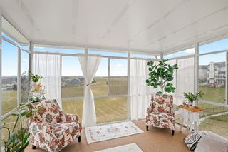 Photo 17: 227 Sherview Grove NW in Calgary: Sherwood Detached for sale : MLS®# A1140727