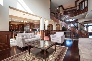 Photo 3: 4604 Donsdale Drive in Edmonton: Donsdale House for sale