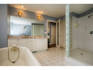 """Photo 9: 3449 PROMONTORY Court in Abbotsford: Abbotsford West House for sale in """"WEST ABBOTSFORD"""" : MLS®# R2002976"""