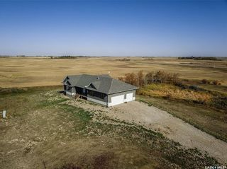 Photo 3: 102 Jasmine Drive in Aberdeen: Residential for sale (Aberdeen Rm No. 373)  : MLS®# SK873729