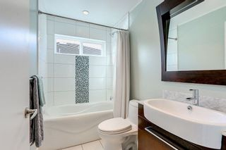 Photo 13: 7989 11TH Avenue in Burnaby: East Burnaby House for sale (Burnaby East)  : MLS®# R2259286