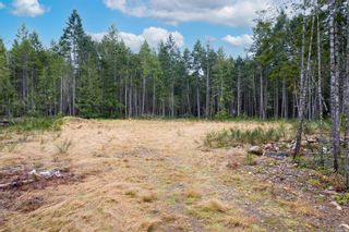Photo 36: 1310 Dobson Rd in : PQ Errington/Coombs/Hilliers House for sale (Parksville/Qualicum)  : MLS®# 865591