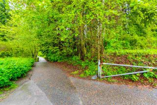 Photo 17: 108 3294 MT SEYMOUR Parkway in North Vancouver: Northlands Condo for sale : MLS®# R2178823