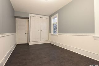 Photo 15: 2241 McTavish Street in Regina: Cathedral RG Residential for sale : MLS®# SK841626