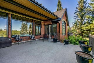 Photo 45: 21 Summit Pointe Drive: Heritage Pointe Detached for sale : MLS®# A1125549