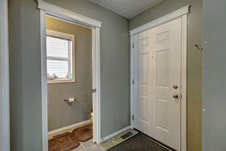 Photo 25: 239 SADDLEMEAD Road NE in Calgary: Saddle Ridge Detached for sale : MLS®# C4279947