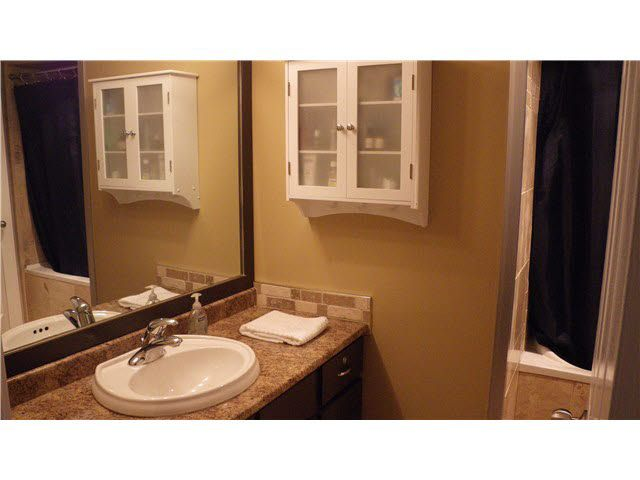 """Photo 6: Photos: 118 99 BEGIN Street in Coquitlam: Maillardville Condo for sale in """"LE CHATEAU"""" : MLS®# V1137709"""