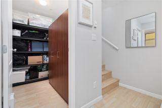 Photo 14: 13 3477 COMMERCIAL STREET in Vancouver: Victoria VE Townhouse for sale (Vancouver East)  : MLS®# R2525205