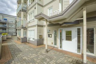 FEATURED LISTING: 102 - 14399 103 Avenue Surrey
