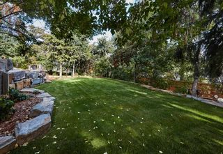 Photo 48: 95 VALLEYVIEW Crescent in Edmonton: Zone 10 House for sale : MLS®# E4265222