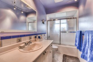 Photo 8: 7349 WHITBY PLACE in Delta: Nordel House for sale (N. Delta)  : MLS®# R2227620