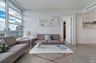 """Photo 12: 2202 885 CAMBIE Street in Vancouver: Cambie Condo for sale in """"The Smithe"""" (Vancouver West)  : MLS®# R2591336"""