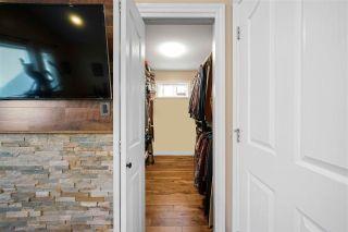"Photo 24: 9255 NO. 3 Road in Richmond: Broadmoor House for sale in ""Broadmoor"" : MLS®# R2581823"