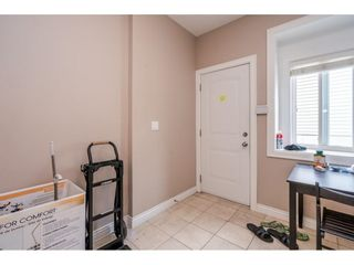 Photo 20: 115 FELL Avenue in Burnaby: Capitol Hill BN House for sale (Burnaby North)  : MLS®# R2591847
