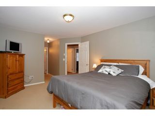 "Photo 14: 16712 83RD Avenue in Surrey: Fleetwood Tynehead House for sale in ""FLEETWOOD"" : MLS®# F1432288"