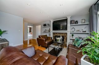 """Photo 5: 10250 240 Street in Maple Ridge: Albion House for sale in """"ALBION"""" : MLS®# R2378651"""