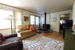 Photo 3: 42 Hargrave Road in Kawartha Lakes: Rural Eldon House (Bungalow) for sale : MLS®# X3624066