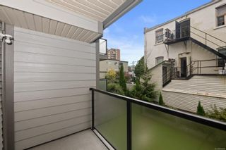 Photo 10: 209 827 North Park St in : Vi Central Park Condo for sale (Victoria)  : MLS®# 885290