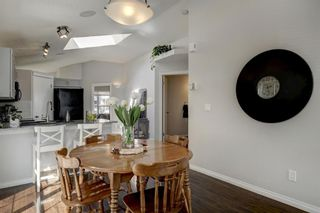 Photo 9: 87 Prestwick Bay SE in Calgary: McKenzie Towne Detached for sale : MLS®# A1107665