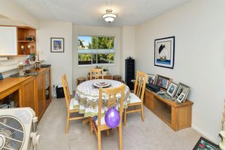 Photo 4: 201 9717 Third St in Sidney: Si Sidney South-East Condo for sale : MLS®# 884173