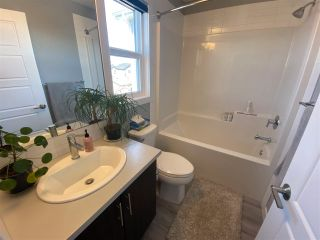 Photo 12: 9332 223 Street in Edmonton: Zone 58 House for sale : MLS®# E4240482