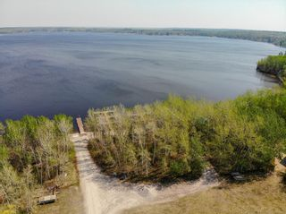 Photo 44: 49 Laurilla Drive in Lac Du Bonnet RM: Pinawa Bay Residential for sale (R28)  : MLS®# 202112235