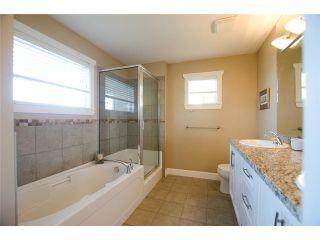 "Photo 16: 3193 RICHMOND Street in Richmond: Steveston Villlage House for sale in ""STEVESTON VILLAGE"" : MLS®# V966048"