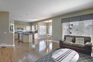 Photo 12: 92 Evergreen Lane SW in Calgary: Evergreen Detached for sale : MLS®# A1123936