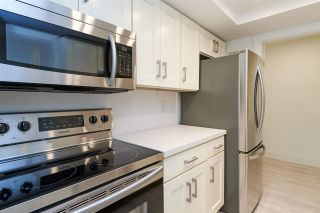 """Photo 2: 212 8511 WESTMINSTER Highway in Richmond: Brighouse Condo for sale in """"West Hampton Court"""" : MLS®# R2447981"""