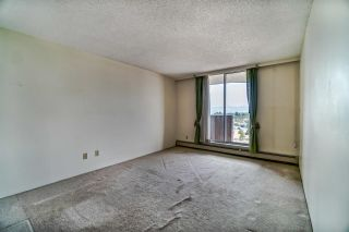 "Photo 7: 1208 11881 88 Avenue in Delta: Annieville Condo for sale in ""Kennedy Tower"" (N. Delta)  : MLS®# R2398771"