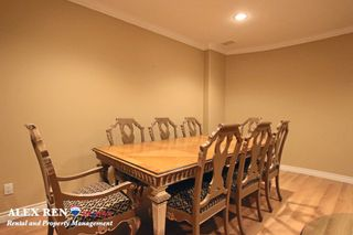 Photo 7: : Vancouver House for rent : MLS®# AR045B