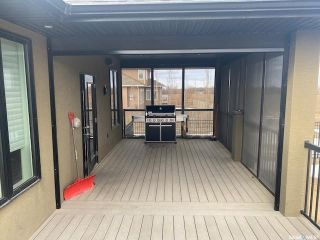 Photo 14: 560 Park Street in Cut Knife: Residential for sale : MLS®# SK847224