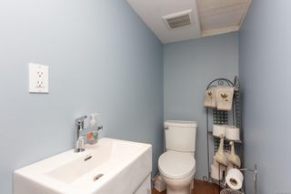 Photo 28: 253 Glenairlie Dr in : VR View Royal House for sale (View Royal)  : MLS®# 866814