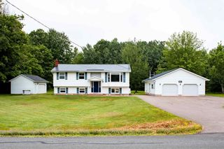 Main Photo: 6841 Brooklyn Street in Brooklyn Corner: 404-Kings County Residential for sale (Annapolis Valley)  : MLS®# 202117215