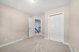 Photo 20: 98 Brightonstone Grove SE in Calgary: New Brighton Detached for sale : MLS®# A1149601