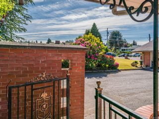 Photo 53: 2520 Lynburn Cres in : Na Departure Bay House for sale (Nanaimo)  : MLS®# 877380