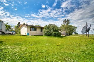 Photo 15: 270064 Township Road 234A in Rural Rocky View County: Rural Rocky View MD Detached for sale : MLS®# A1127249