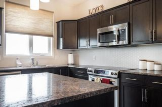 Photo 6: 39 Abbeydale Crescent in Winnipeg: Bridgwater Forest Residential for sale (1R)  : MLS®# 202018398