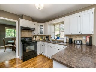 Photo 9: 2647 CHAPMAN Place in Abbotsford: Abbotsford East House for sale : MLS®# R2199445