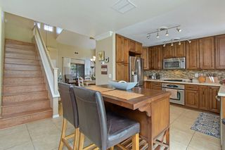 Photo 7: OCEANSIDE House for sale : 4 bedrooms : 3349 RICEWOOD