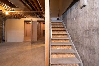 Photo 36: #128 10633 31 Avenue in Edmonton: Zone 16 Townhouse for sale : MLS®# E4240617